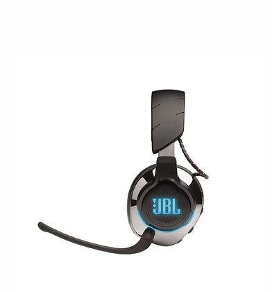 אוזניות גיימינג JBL QUANTUM 800 יבואן רשמי
