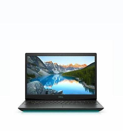 "מחשב נייד Dell G5 15 5500 15.6"" FHD 144hz Intel Core i7-10750H כולל מערכת הפעלה"
