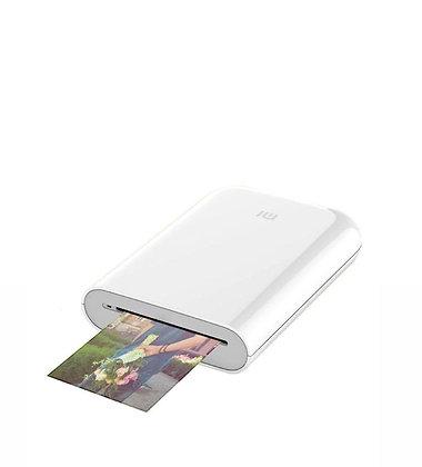 מדפסת Xiaomi Mi Portable Photo Printer