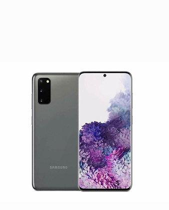 Samsung Galaxy S20 5G 256GB