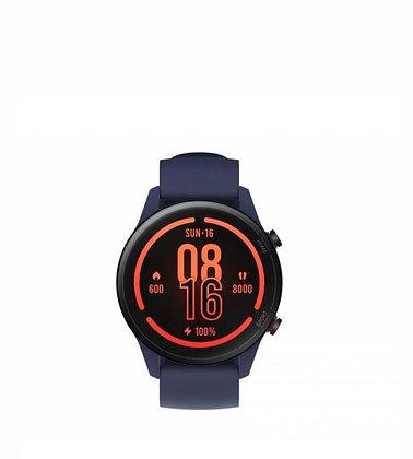 שעון חכם Xiaomi Mi Watch GPS