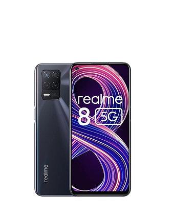 Realme 8 5G 128GB