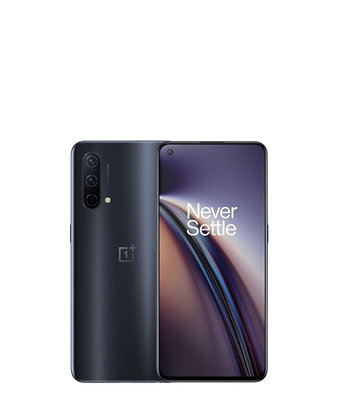 One Plus Nord CE 5G 256GB