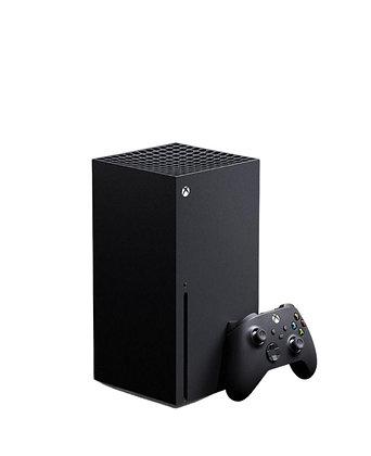 קונסולת XBOX Series X