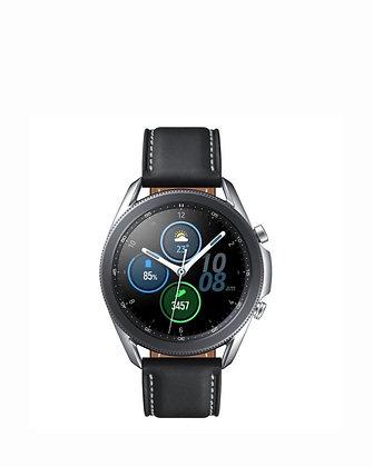 שעון חכם Samsung Galaxy Watch3 45mm SM-R840