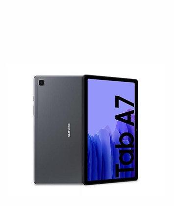 Samsung Galaxy Tab A7 10.4 SM-T500 64GB Wi-Fi