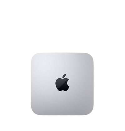 Apple Mac mini Apple M1 chip