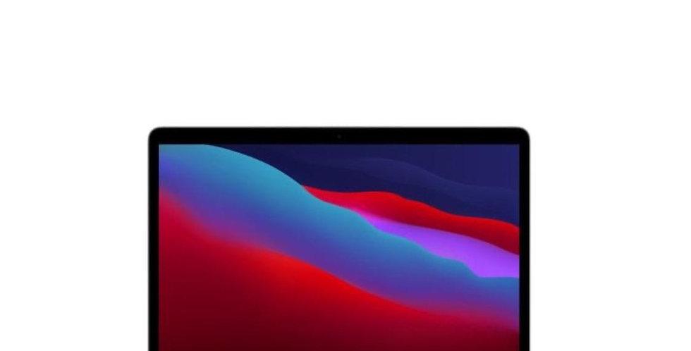 "Apple MacBook Pro 13"" 256GB SSD 8GB M1 chip - Late 2020"