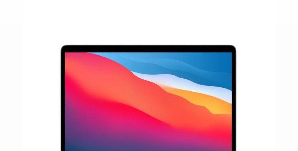 Apple MacBook Air 13 256GB SSD 8GB M1 chip Late 2020