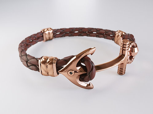 BRACELET NOM_Bracelet05L03_R1
