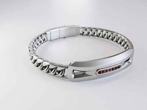 NOM_Bracelet03M01_R1