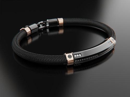 NOM_Bracelet10L03_R1