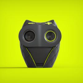 OWL speaker