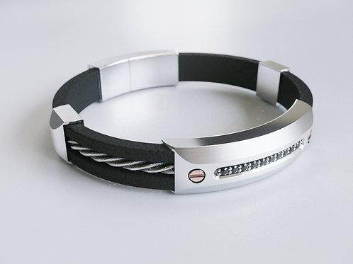 Dgn NOM_Bracelet02M02_R1