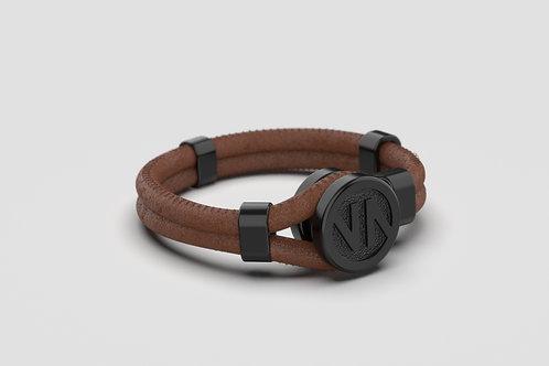 NOM_Bracelet08BS04_R1
