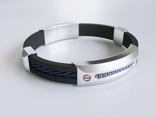 Dgn NOM_Bracelet02M01_R1
