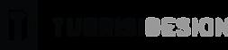 logo turrisidesign 2020 B.png