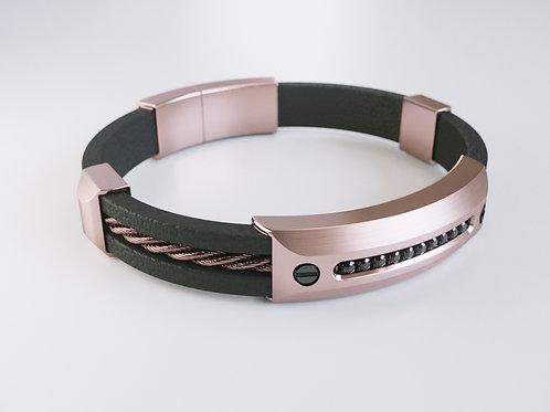 Dgn NOM_Bracelet02M05_R1