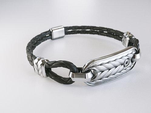 BRACELET NOM_Bracelet01E02_R1