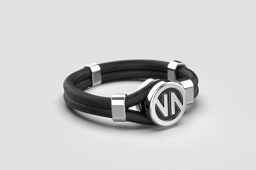 NOM_Bracelet08BS01_R1