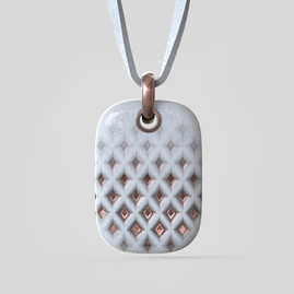 Granada Tag Jewellery