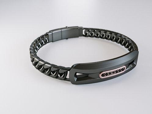 NOM_Bracelet03M02_R1