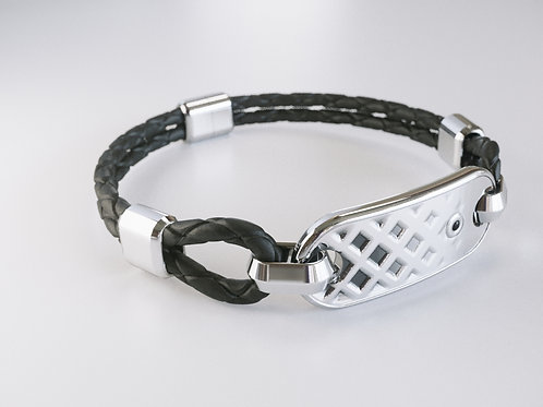 BRACELET NOM_Bracelet01C02_R1