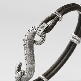 Kraken Jewelry