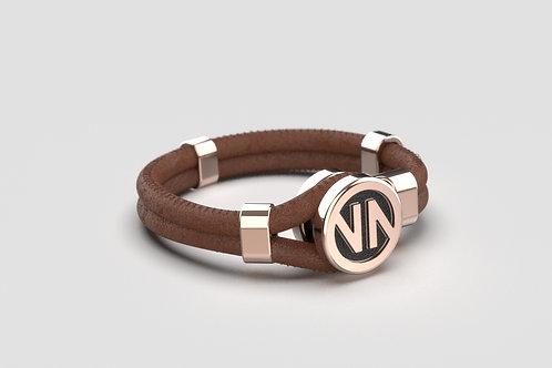 NOM_Bracelet08BS02_R1
