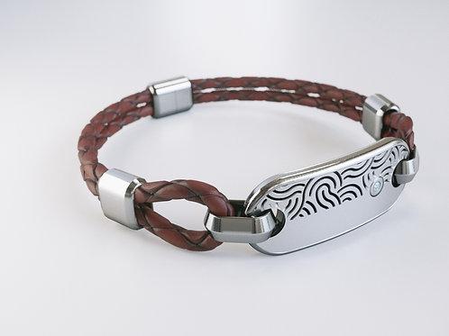 BRACELET NOM_Bracelet01A01_R1