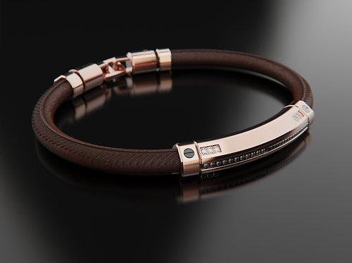 NOM_Bracelet10L02_R1