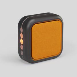 MIG88 Alexa Smart Speaker