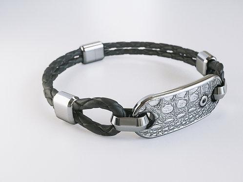 BRACELET NOM_Bracelet01B02_R1