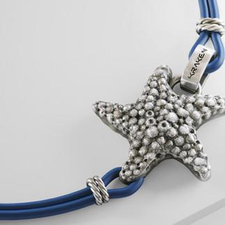 Kraken SeaStar Jewelry