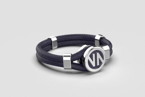 NOM_Bracelet08BS03_R1