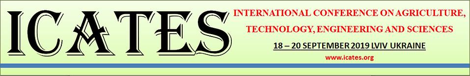 icates_logo_2019.png