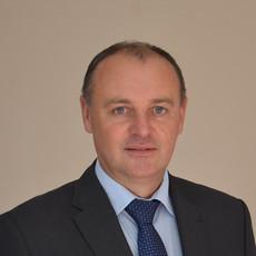 Prof. Dr. Stephan KOVALYSHYN
