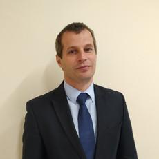 Prof. Dr. Pawel KIELBASA