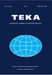 Teka_1page (1).jpg