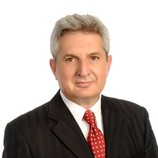 Prof. Dr. Mesut GÜR