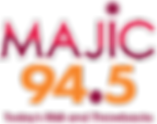 majic-945_stacked-tagline.png