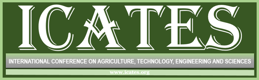 icates yeni logo.png