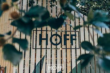 2020-07-10 - HOFF - 72ppi - 012.jpg