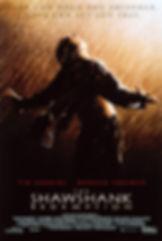 The Shawshank Redemption.jpg