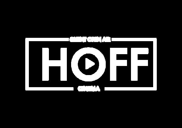 Hoff-logo.png