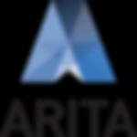 arita.png