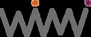WiMi_logotyp.png