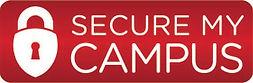 SMC_Lock_Icon_Logo.jpg