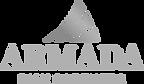 armada-logo-grayscale.png