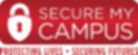 SecureMyCampus_FINAL_Logo_wTagline.jpg